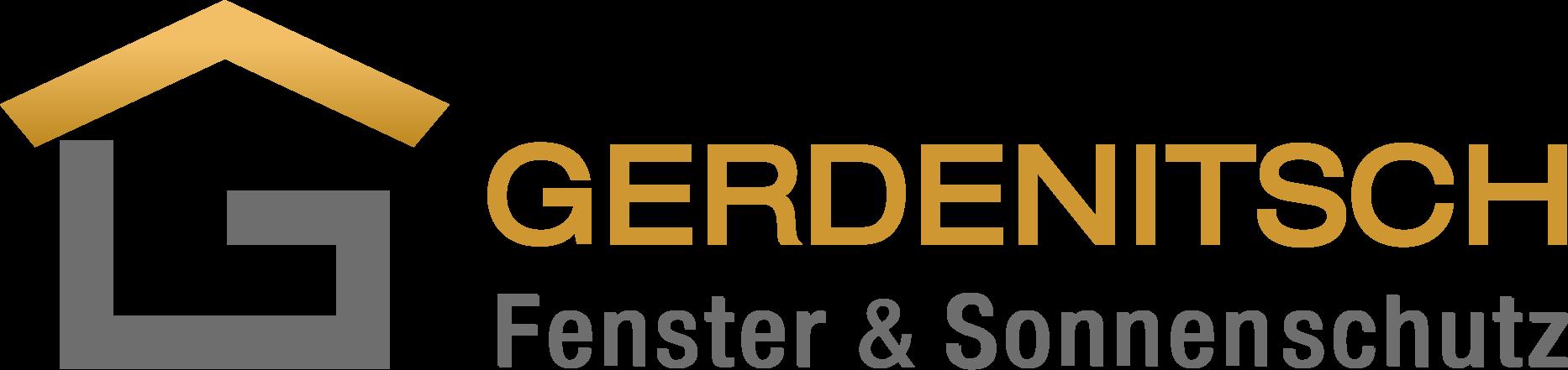 Gerdenitsch