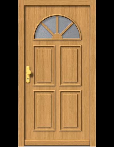 Außentüre