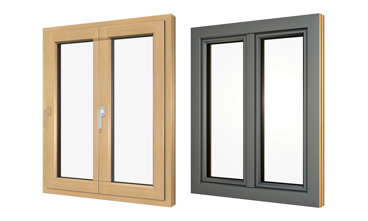 Produkt_vorschau_Holz-Alu