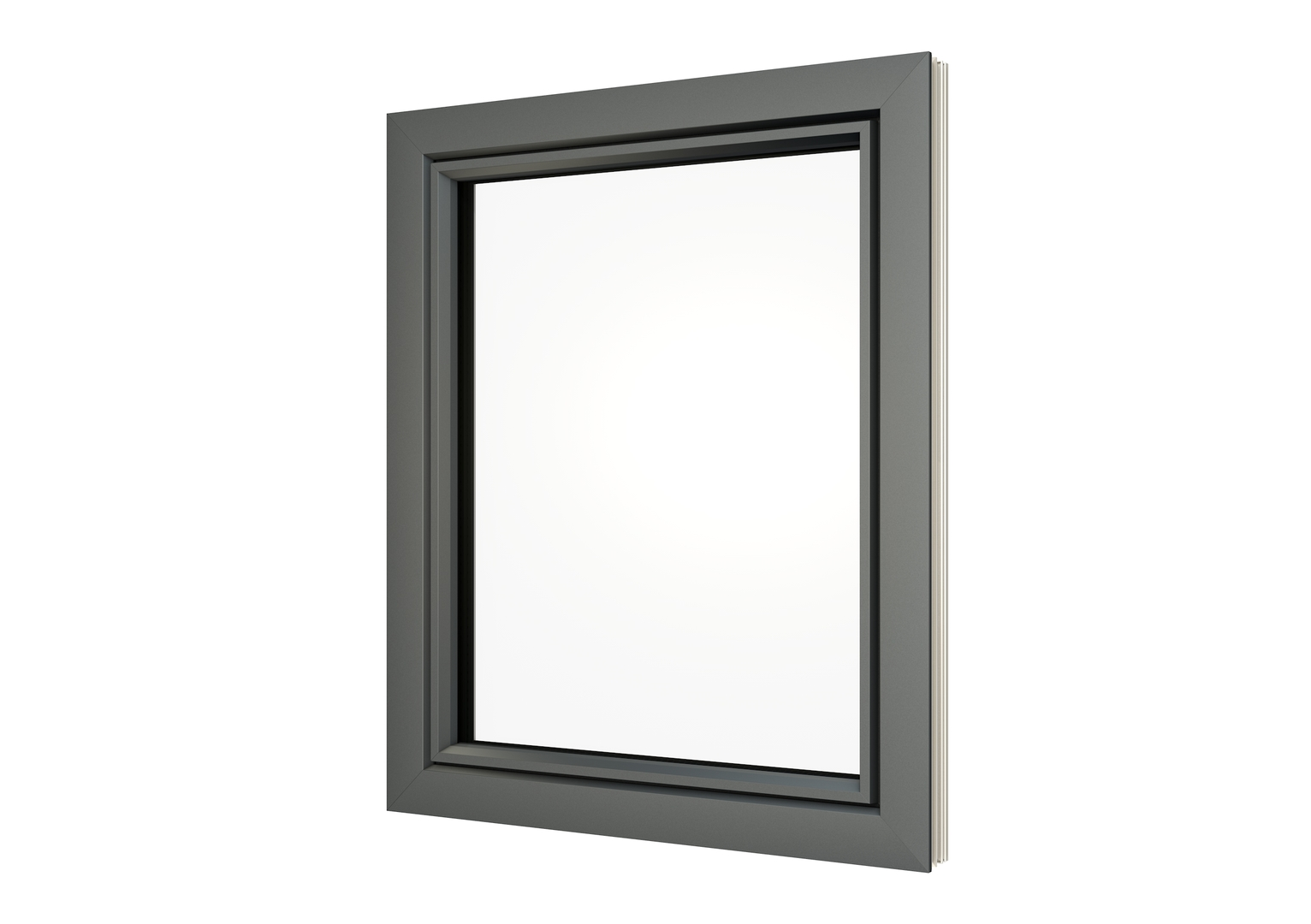 Kontur-Design-85-Alu-Flächenbündig-2