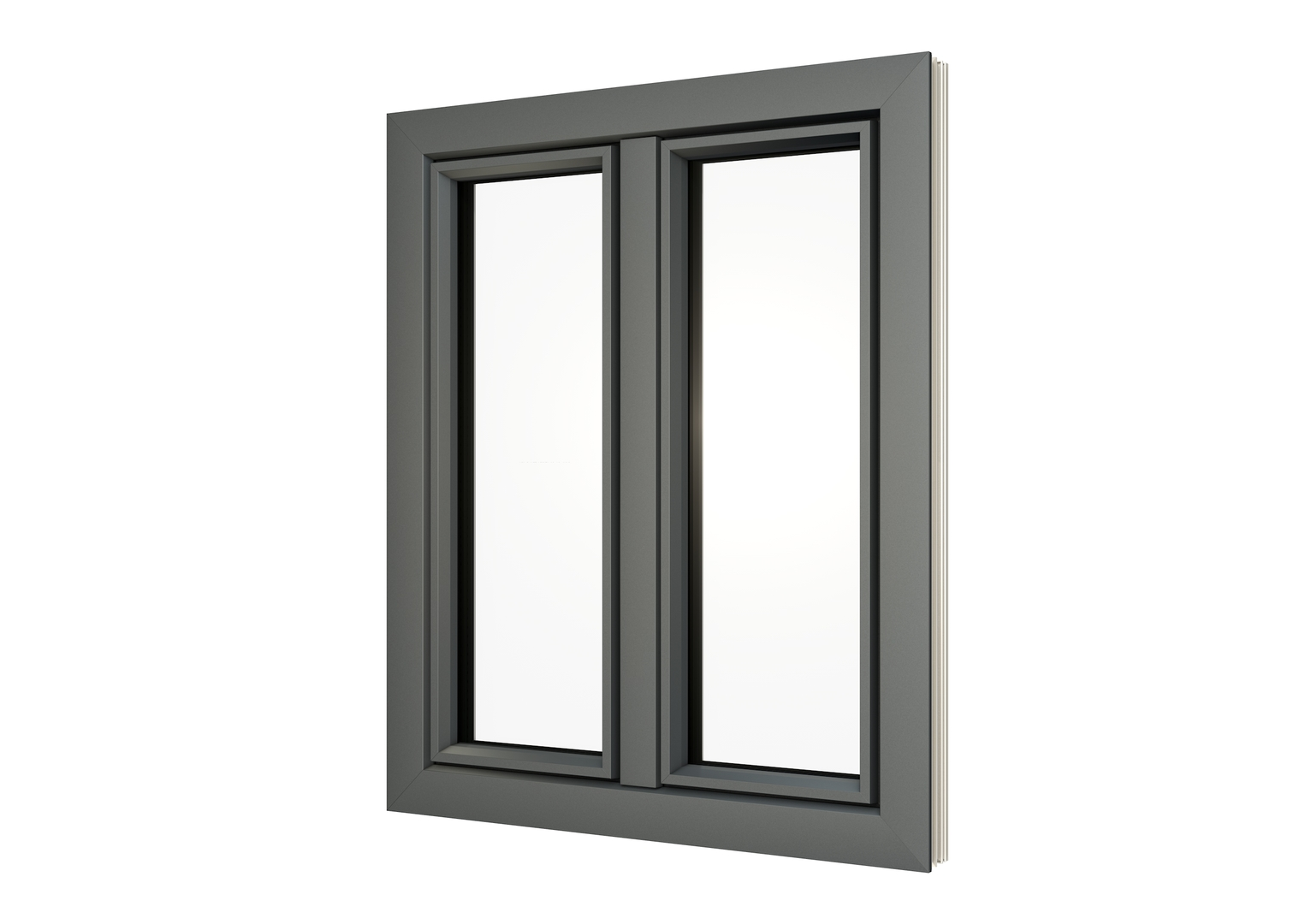 Kontur-Design-85-Alu-Flächenbündig-Stulp-2