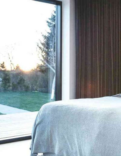 Fenster Nurglas