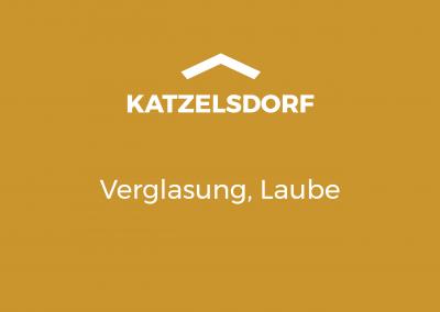Logo Katzelsdorf