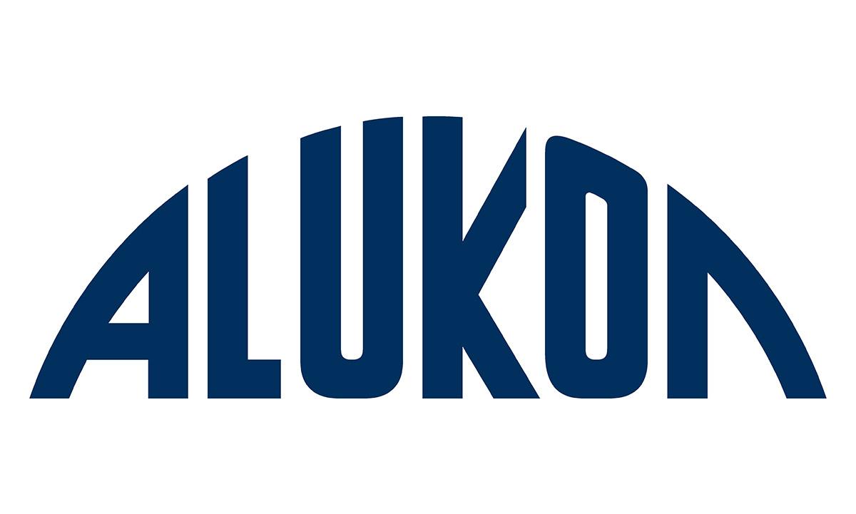 Logo ALukon