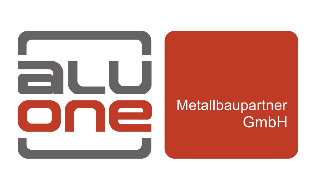 Logo Alu One