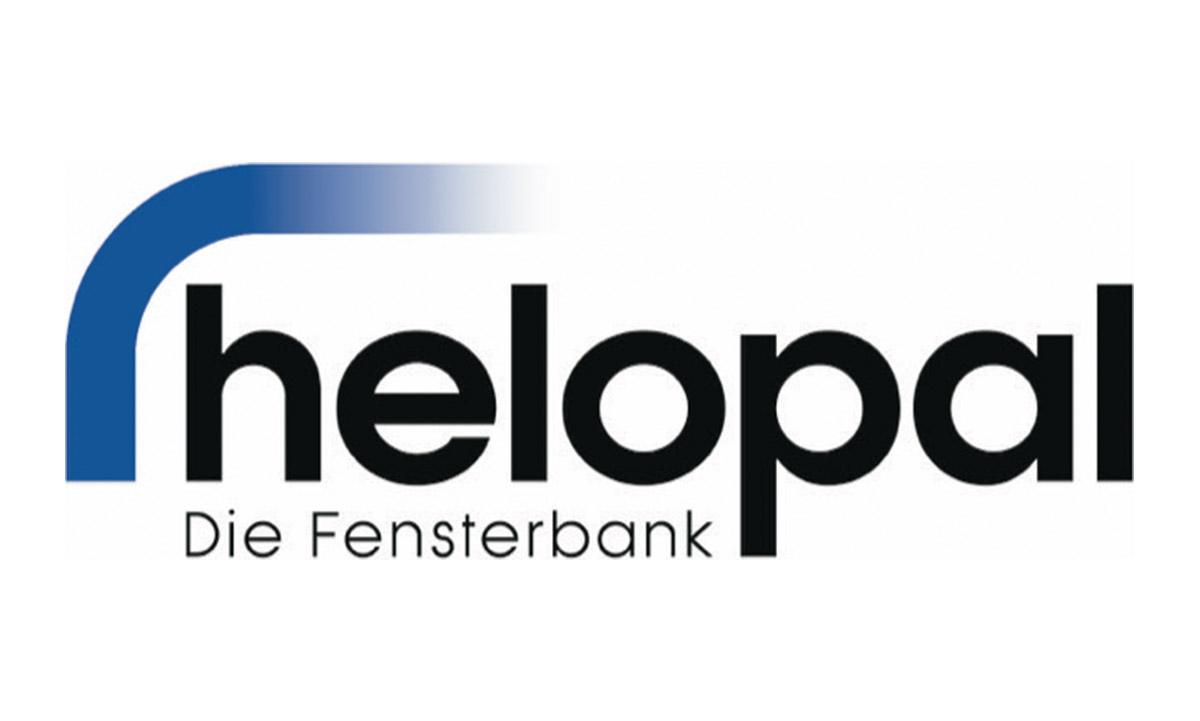 Logo Heloportal