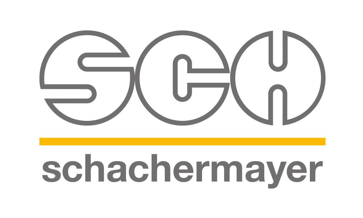 Logo Schachermayer