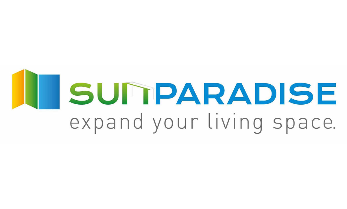 Logo Sun Paradise